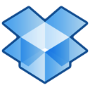 Mencari Cloud Storage? Cobalah Dropbox